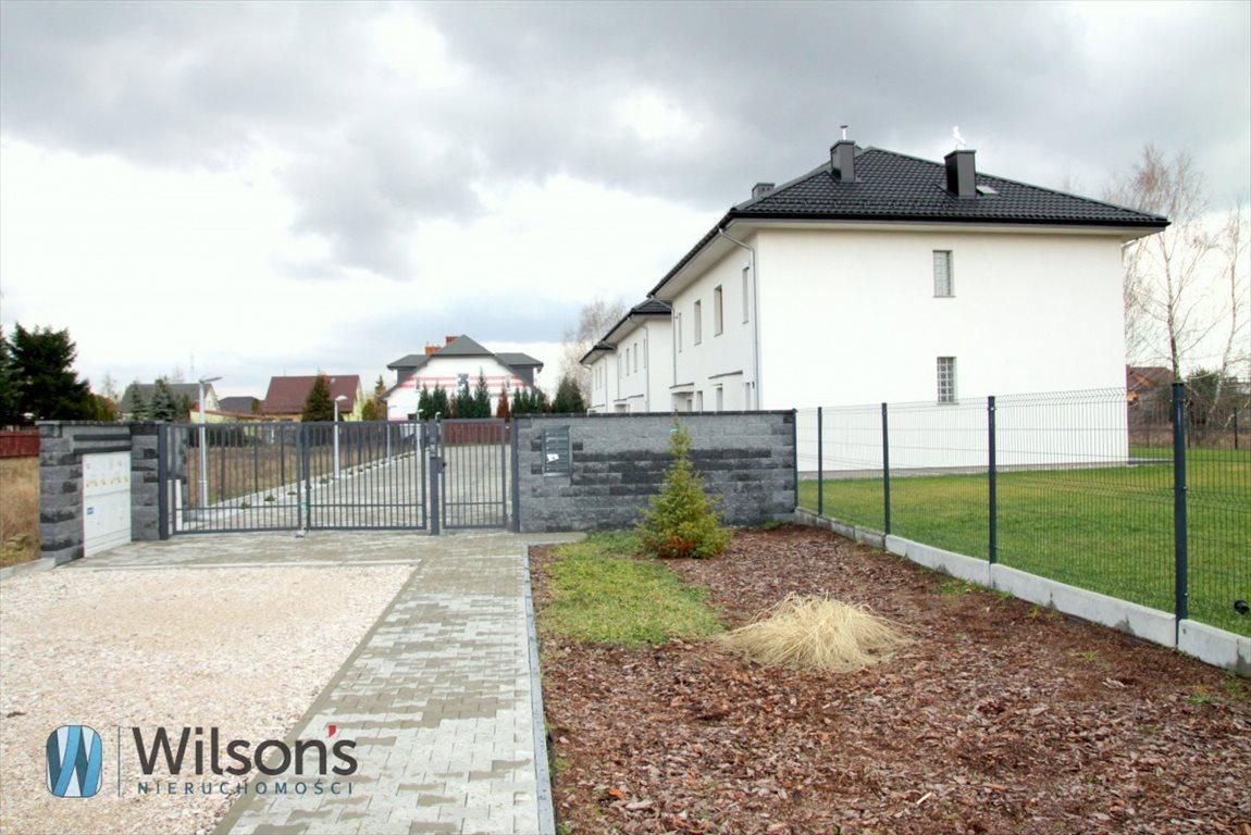 Dom na sprzedaż Radzymin, gen. Stanisława Maczka  1450m2 Foto 2