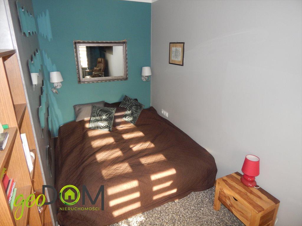 Mieszkanie dwupokojowe na sprzedaż Lublin, Gościnna  50m2 Foto 4