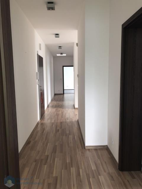 Mieszkanie na wynajem Warszawa, Włochy, 1 Sierpnia  90m2 Foto 4