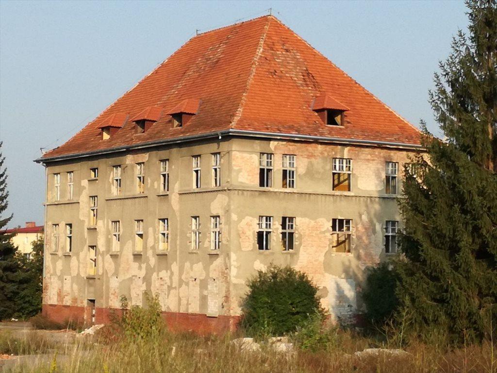 Dom na sprzedaż Grudziądz, Jagiellończyka  3000m2 Foto 1