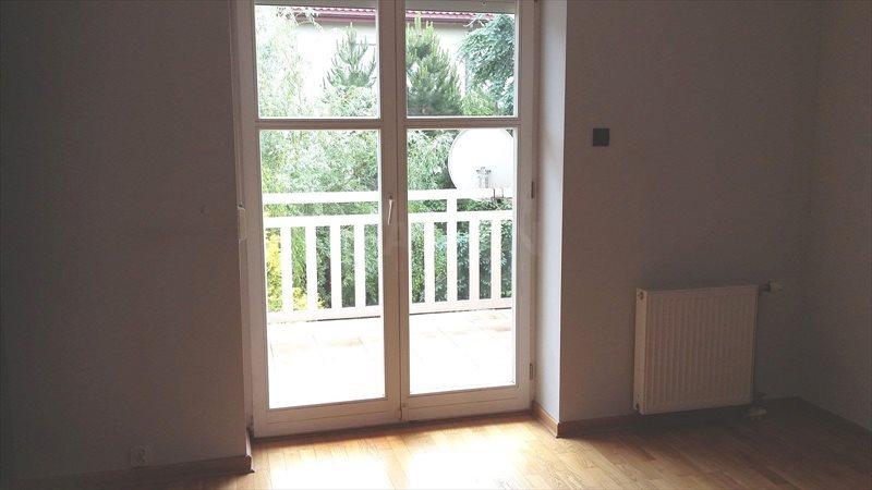 Dom na sprzedaż Warszawa, Ochota, Drawska  167m2 Foto 2
