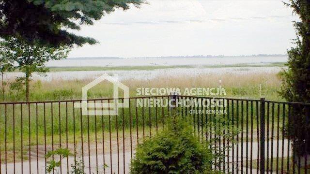 Dom na sprzedaż Kąty Rybackie  420m2 Foto 3