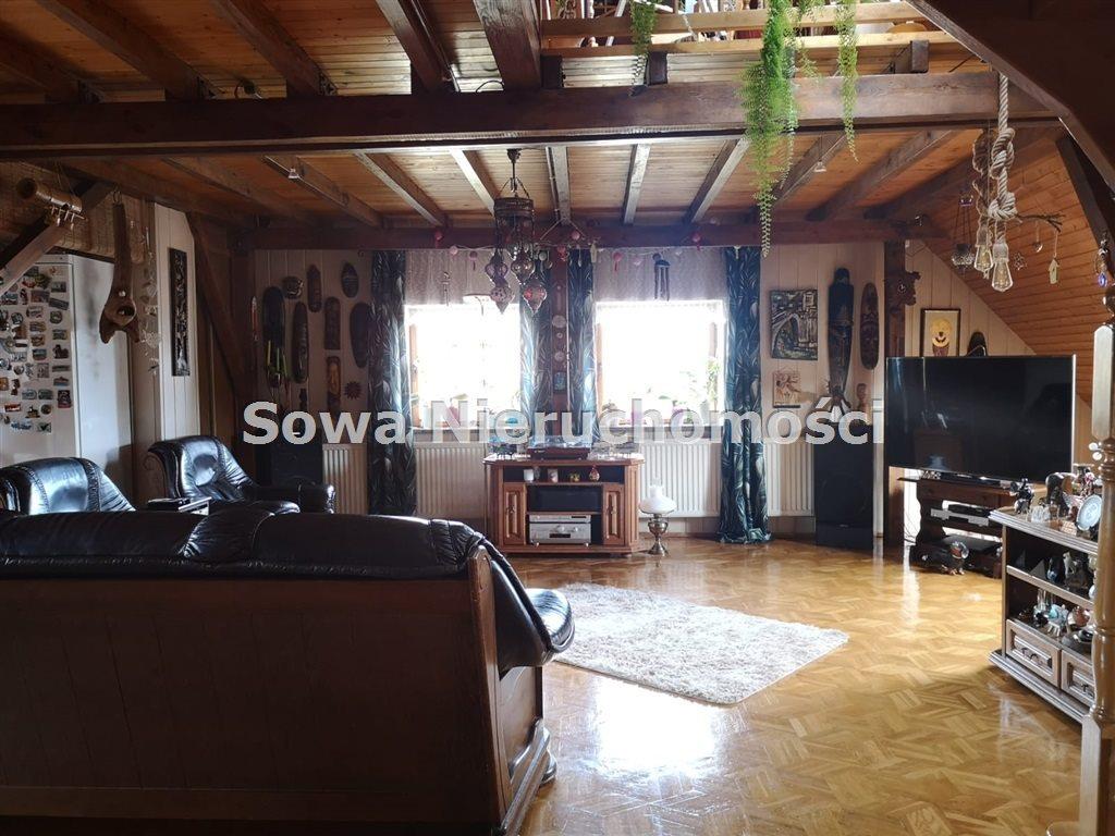 Mieszkanie na sprzedaż Piechowice  105m2 Foto 5