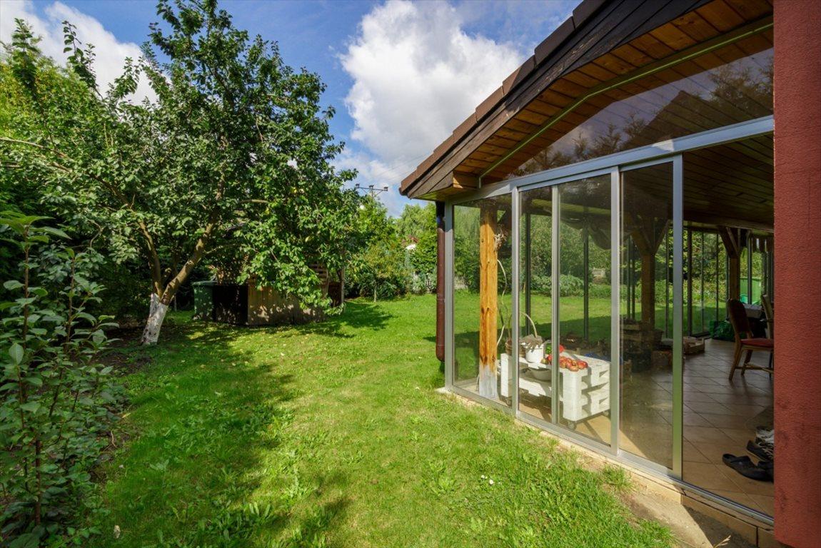 Dom na sprzedaż Jeszkowice, Główna  209m2 Foto 6