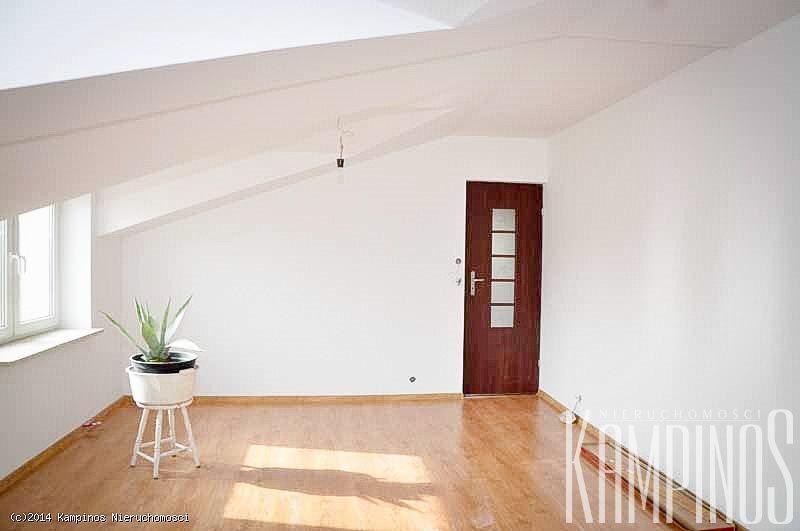 Dom na sprzedaż Lipków, Stare Babice, oferta 2050  138m2 Foto 4