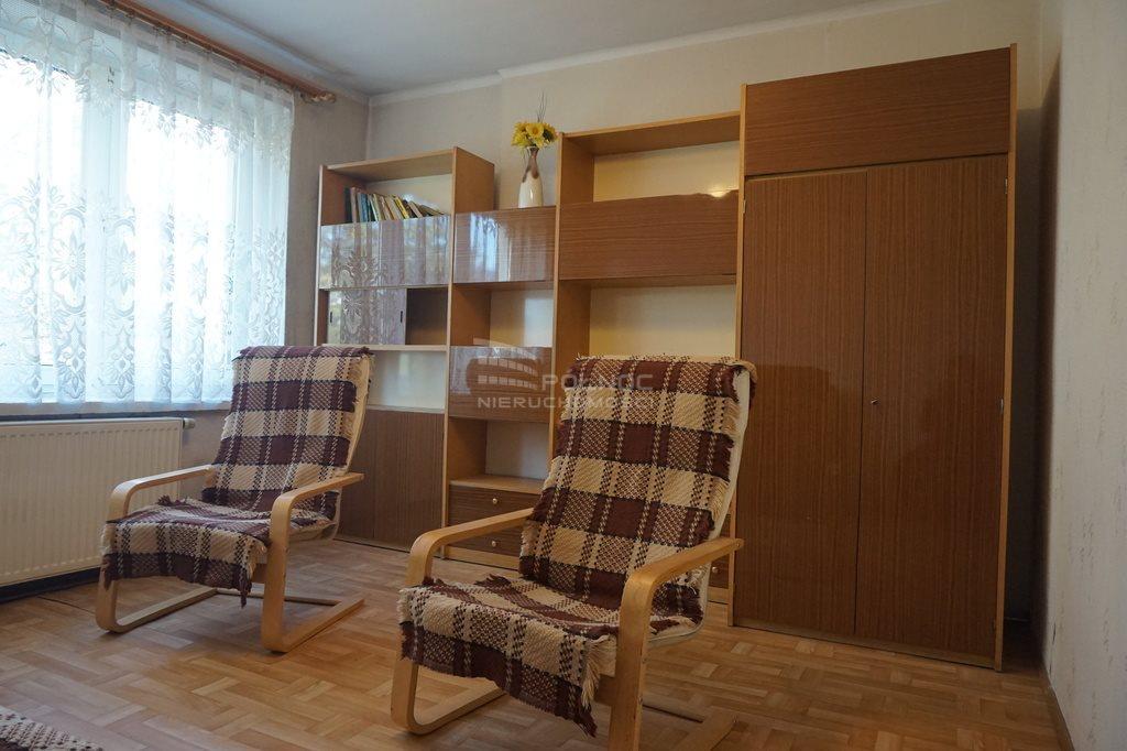 Mieszkanie dwupokojowe na sprzedaż Pabianice, 2 pokoje w dobrej lokalizacji, Piaski  49m2 Foto 6