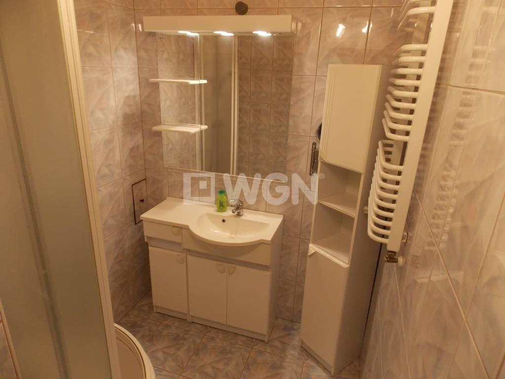 Mieszkanie na sprzedaż Legnica, żołnierska  67m2 Foto 8