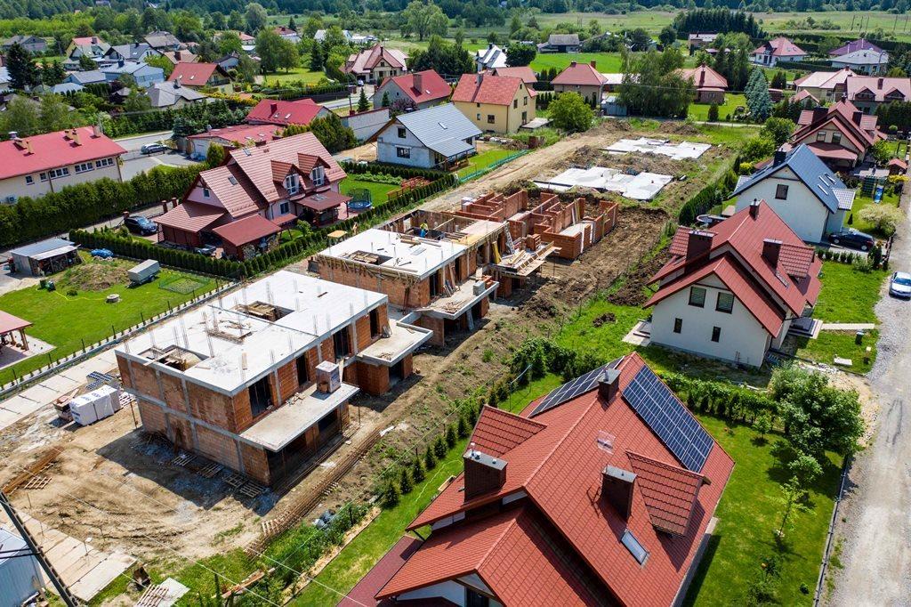 Mieszkanie na sprzedaż Rzeszów, Nefrytowa  104m2 Foto 4