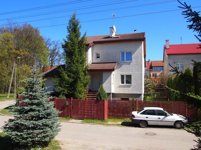 Dom na sprzedaż Elbląg, Zofii Nałkowskej  357m2 Foto 3