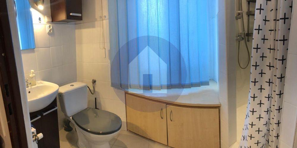Mieszkanie dwupokojowe na sprzedaż Legnica  51m2 Foto 6