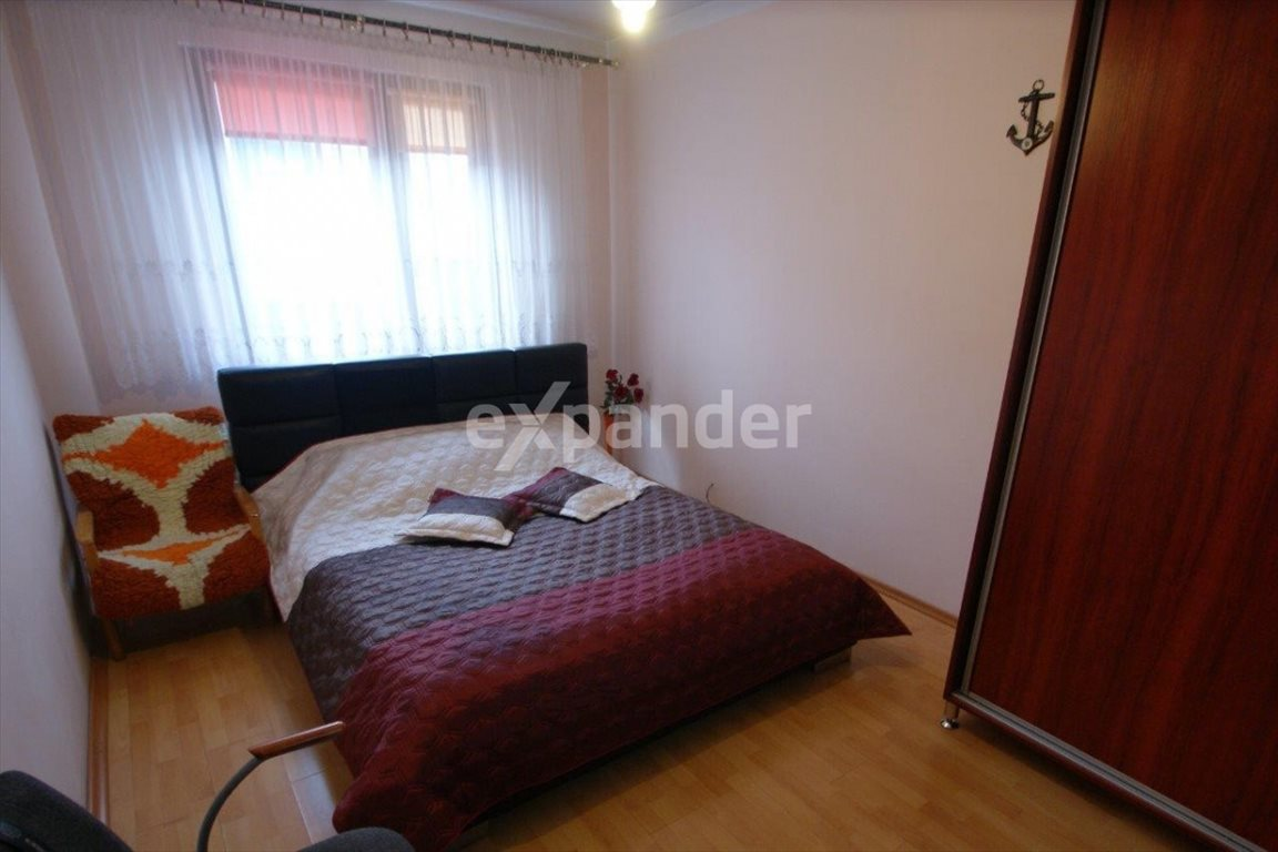 Dom na sprzedaż Częstochowa, Zawodzie - Dąbie  355m2 Foto 8