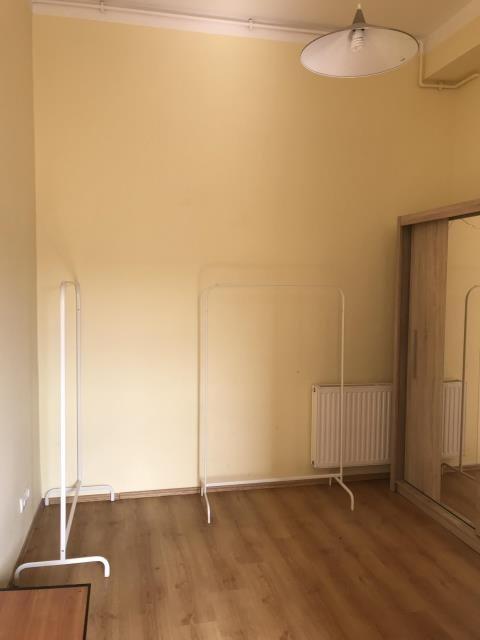Mieszkanie dwupokojowe na wynajem Toruń, Łazienna  91m2 Foto 8