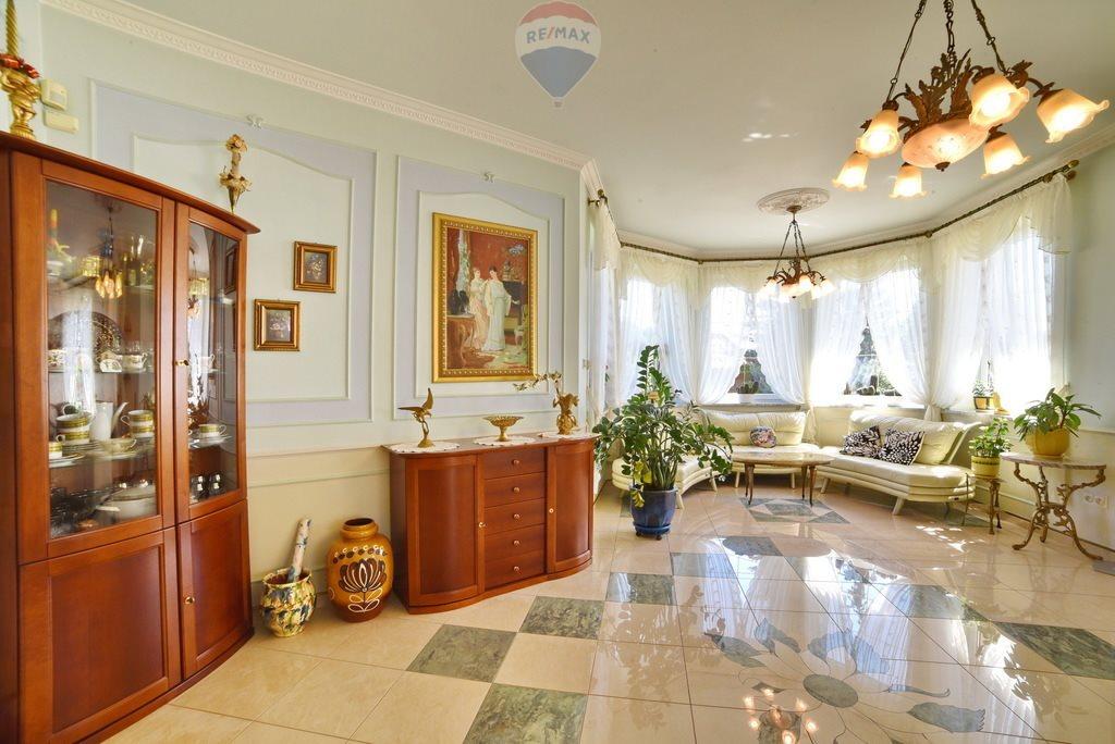 Dom na sprzedaż Wilcza Góra, Przyleśna  387m2 Foto 8