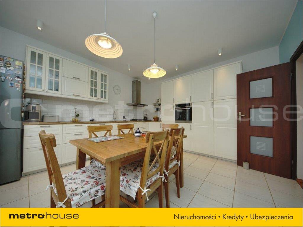 Dom na sprzedaż Gdańsk, Suchanino  362m2 Foto 3