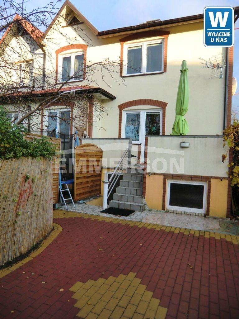 Dom na sprzedaż Płock, Ciechomice  245m2 Foto 1