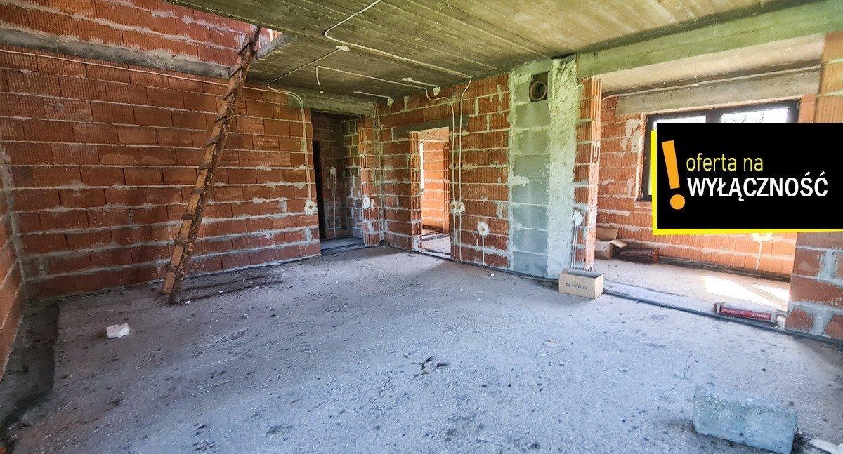 Dom na sprzedaż Słupów  127m2 Foto 8