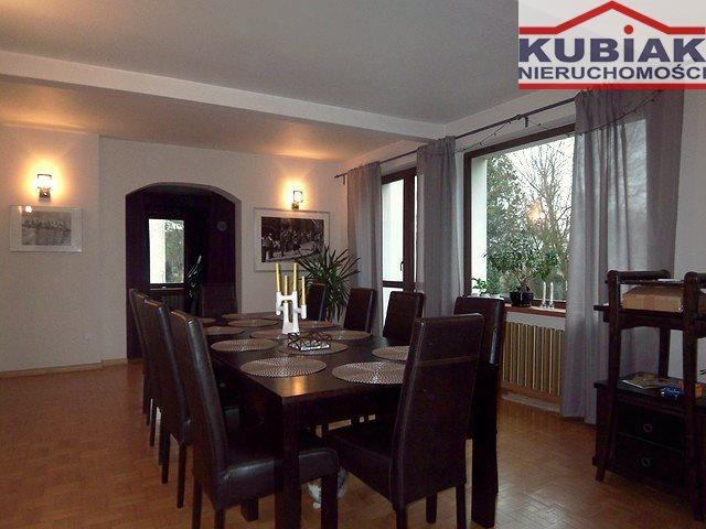 Dom na sprzedaż Pruszków, Ostoja  276m2 Foto 1