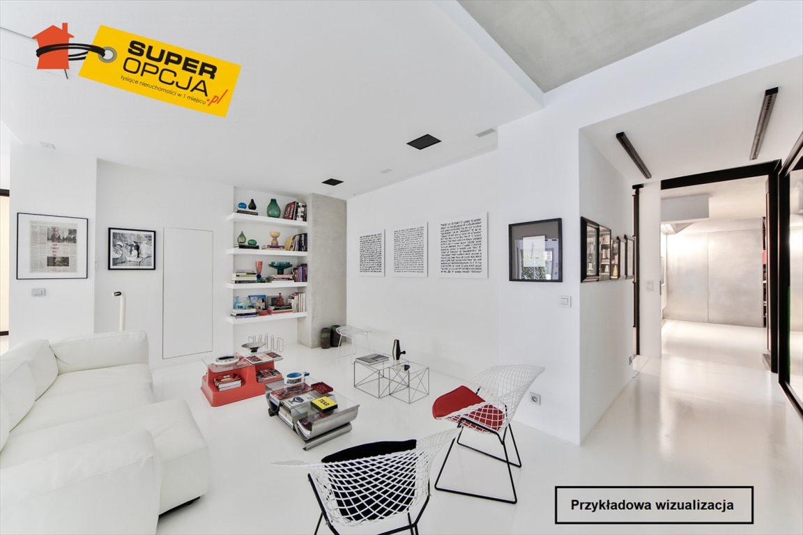 Mieszkanie trzypokojowe na sprzedaż Kraków, Mistrzejowice  68m2 Foto 1