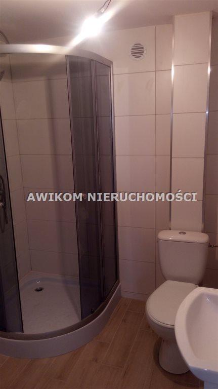 Dom na sprzedaż Prusy  80m2 Foto 1