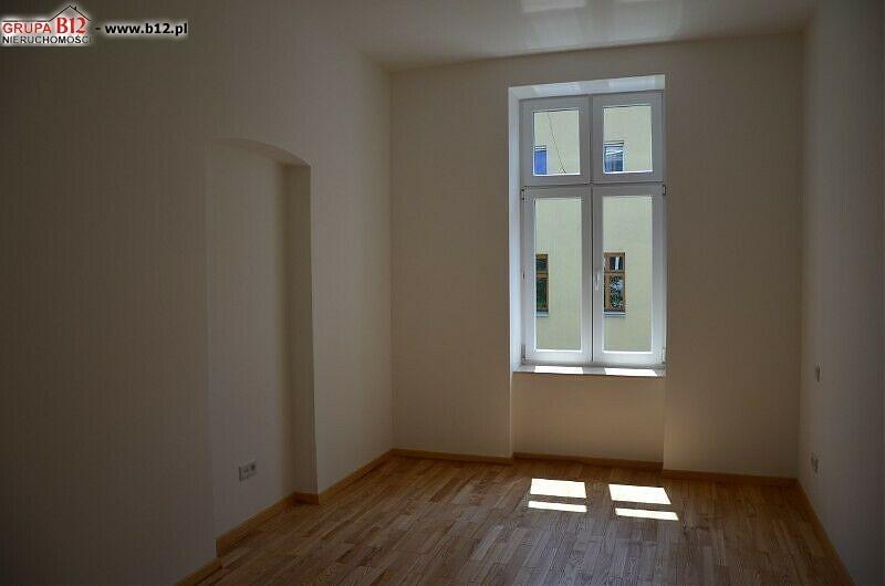 Mieszkanie dwupokojowe na sprzedaż Krakow, Kazimierz, Brzozowa  64m2 Foto 5