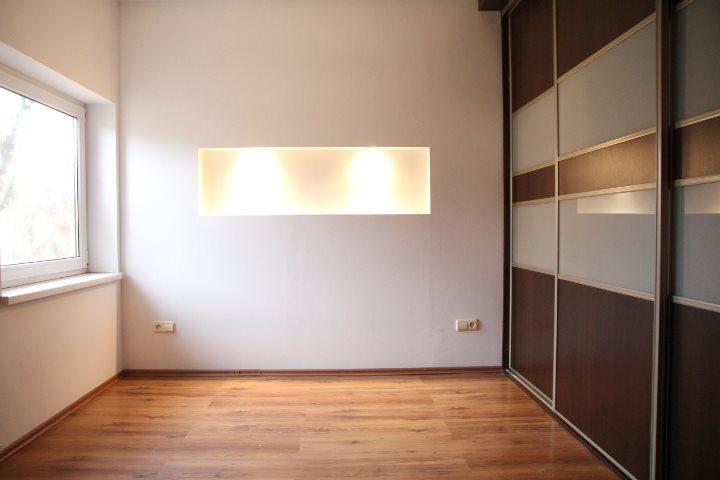 Dom na sprzedaż Mosina  83m2 Foto 7