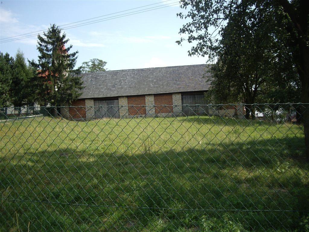 Dom na wynajem Zdzieszowice, Rozwadza  1599m2 Foto 7