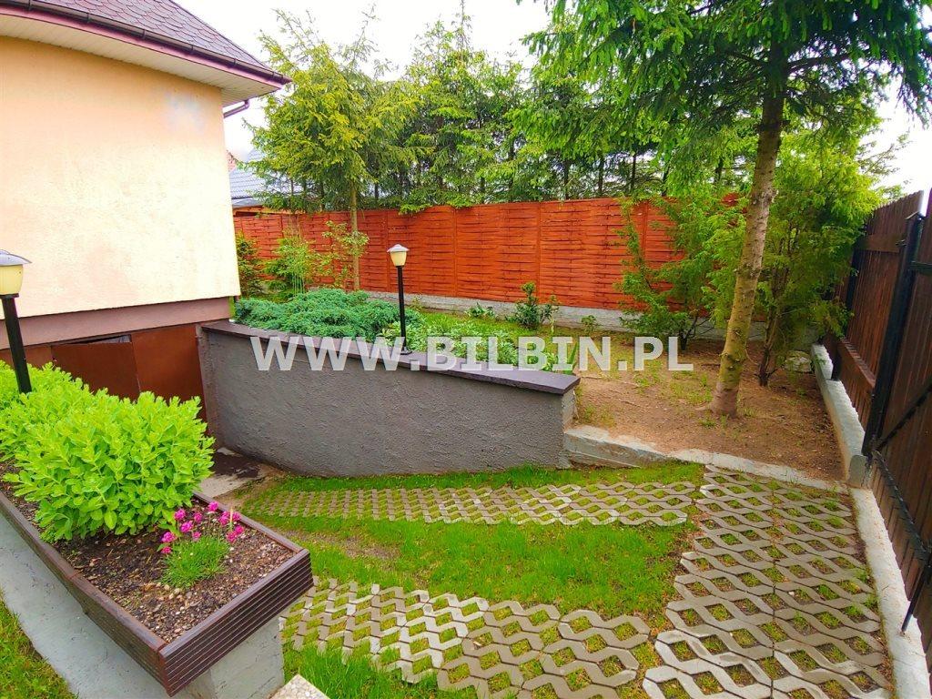 Dom na sprzedaż Suwałki  160m2 Foto 5