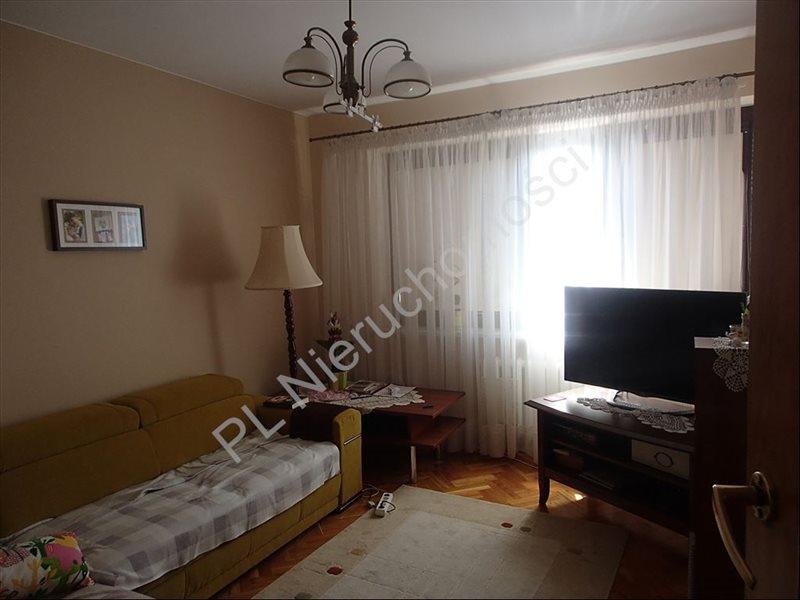 Dom na sprzedaż Mińsk Mazowiecki  260m2 Foto 8