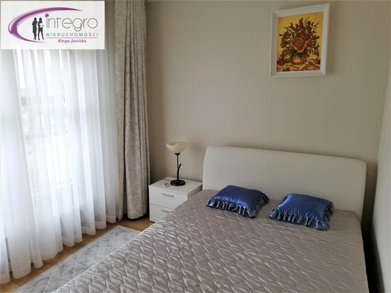 Mieszkanie na wynajem Sopot, Dolny, MORSKA  140m2 Foto 12