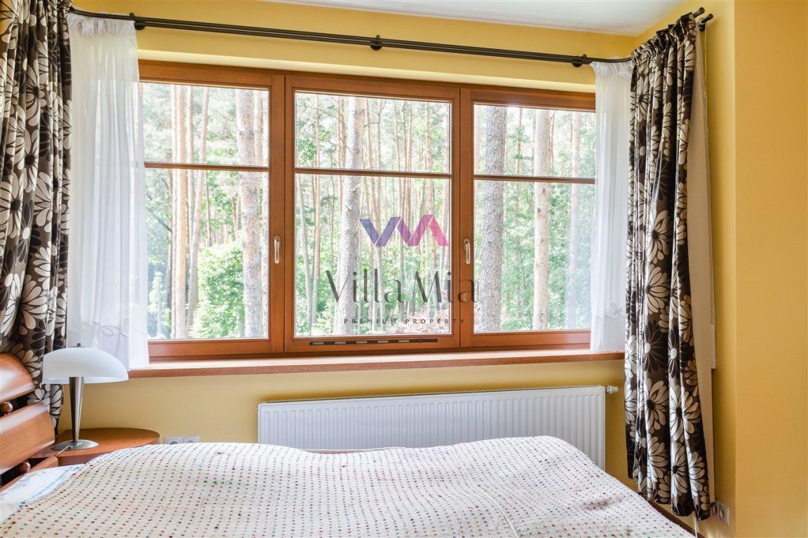 Dom na sprzedaż Magdalenka  160m2 Foto 5