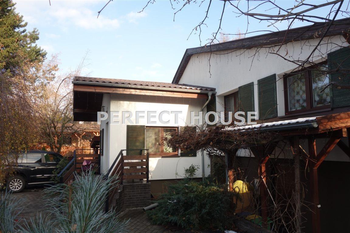 Dom na sprzedaż Nowy Dębiec  142m2 Foto 2
