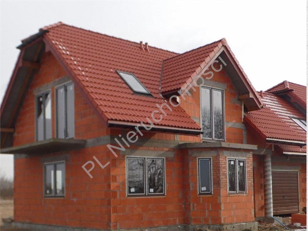 Dom na sprzedaż Domaniew  166m2 Foto 7