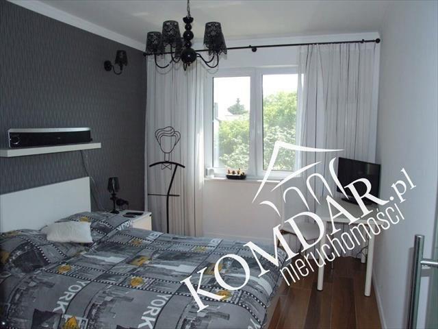 Dom na sprzedaż Warszawa, Praga-Południe, Gocławek, Gocławek  300m2 Foto 5