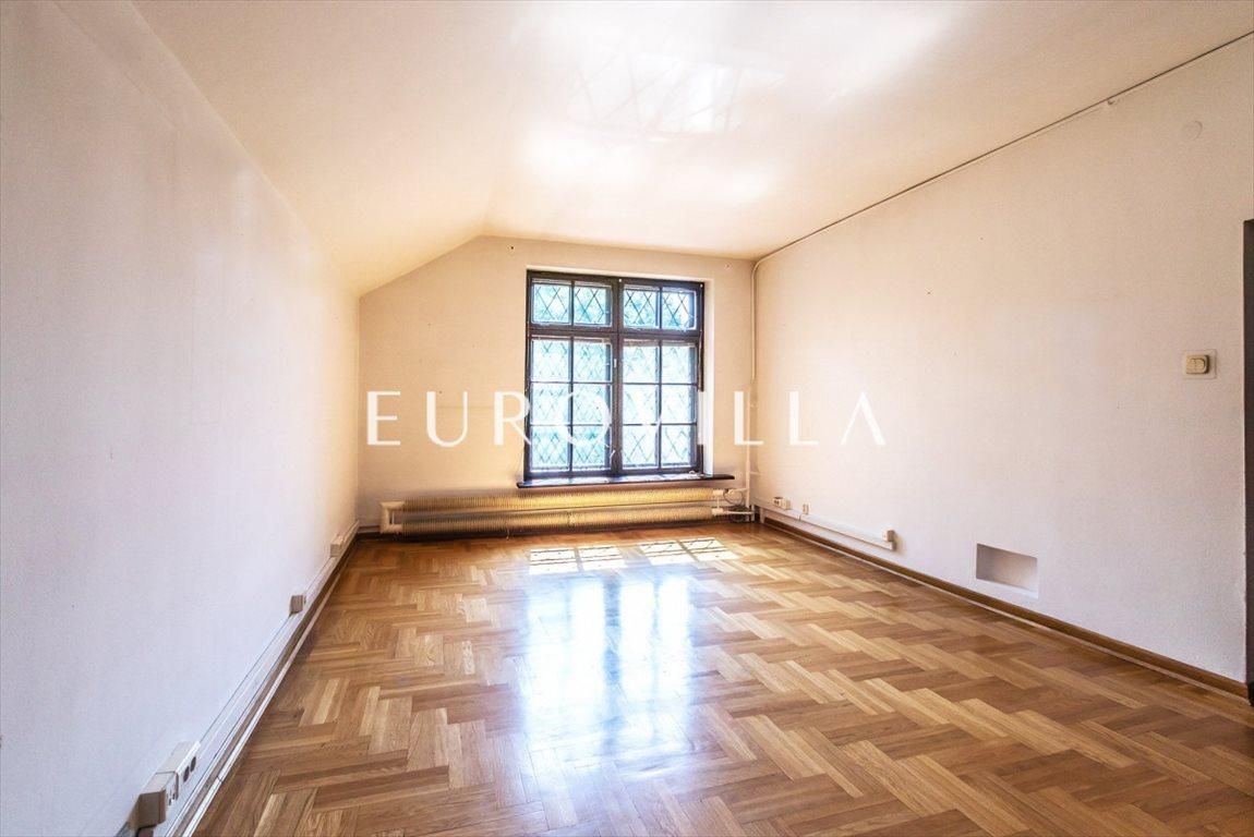 Dom na sprzedaż Warszawa, Mokotów Sadyba  505m2 Foto 12