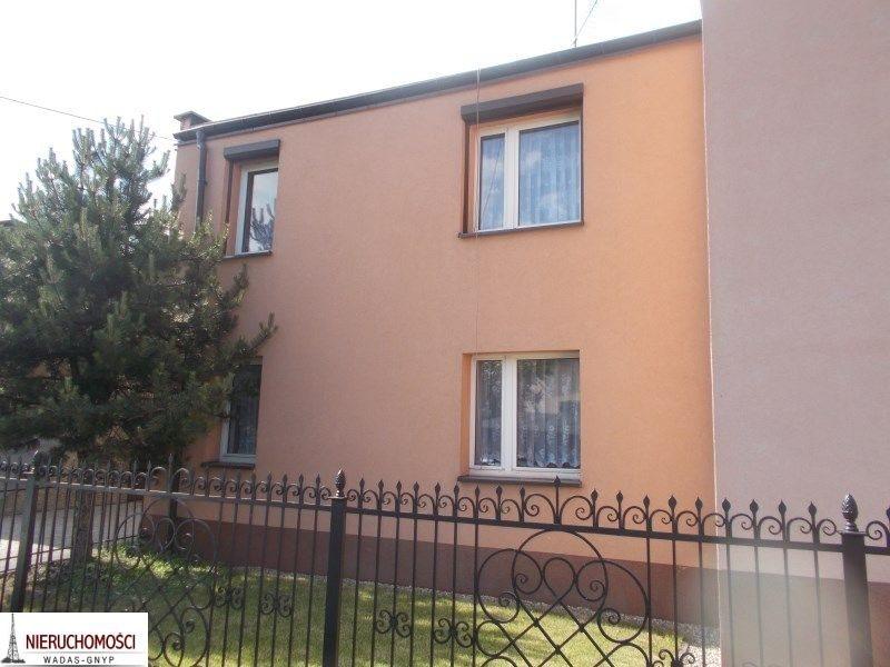 Dom na wynajem Gliwice, Ostropa, Architektów  120m2 Foto 13