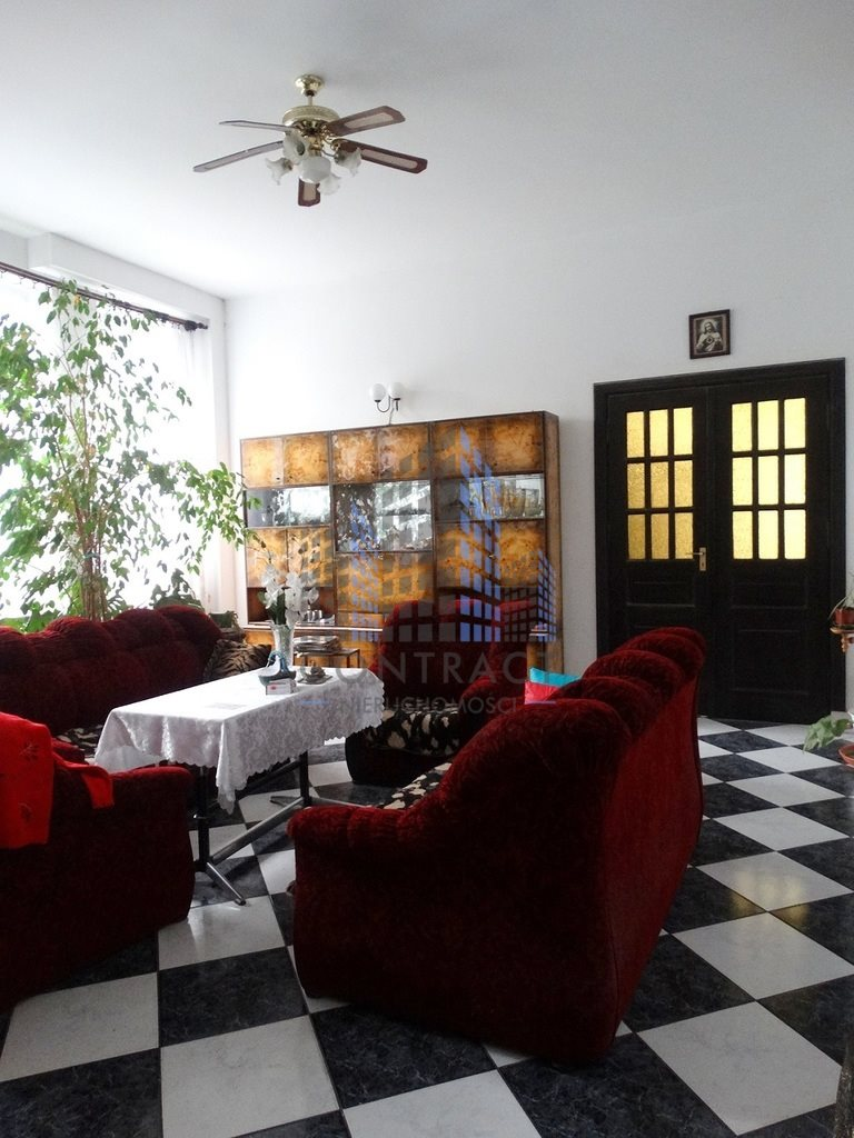 Dom na sprzedaż Legnica  1700m2 Foto 7