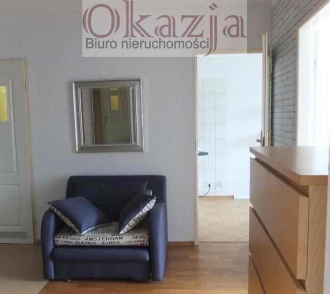 Mieszkanie dwupokojowe na sprzedaż Katowice, os. Tysiąclecia  60m2 Foto 7