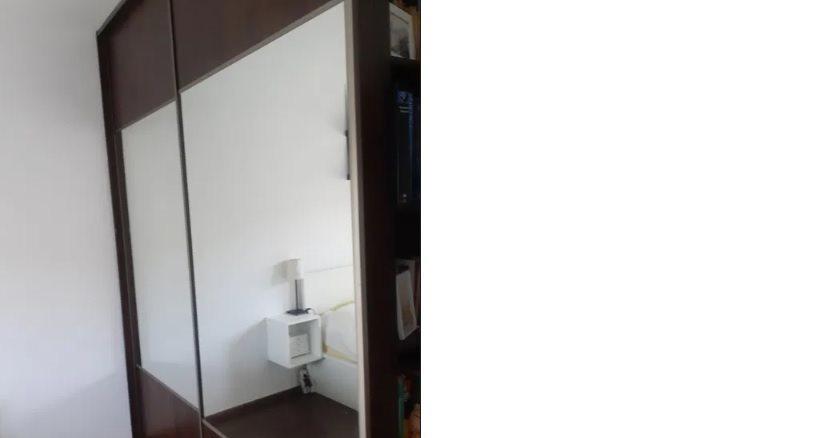 Mieszkanie trzypokojowe na wynajem Gliwice, Ligota Zabrska  61m2 Foto 7