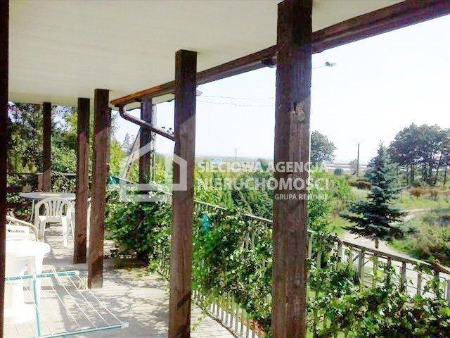 Dom na sprzedaż Kąty Rybackie  420m2 Foto 1
