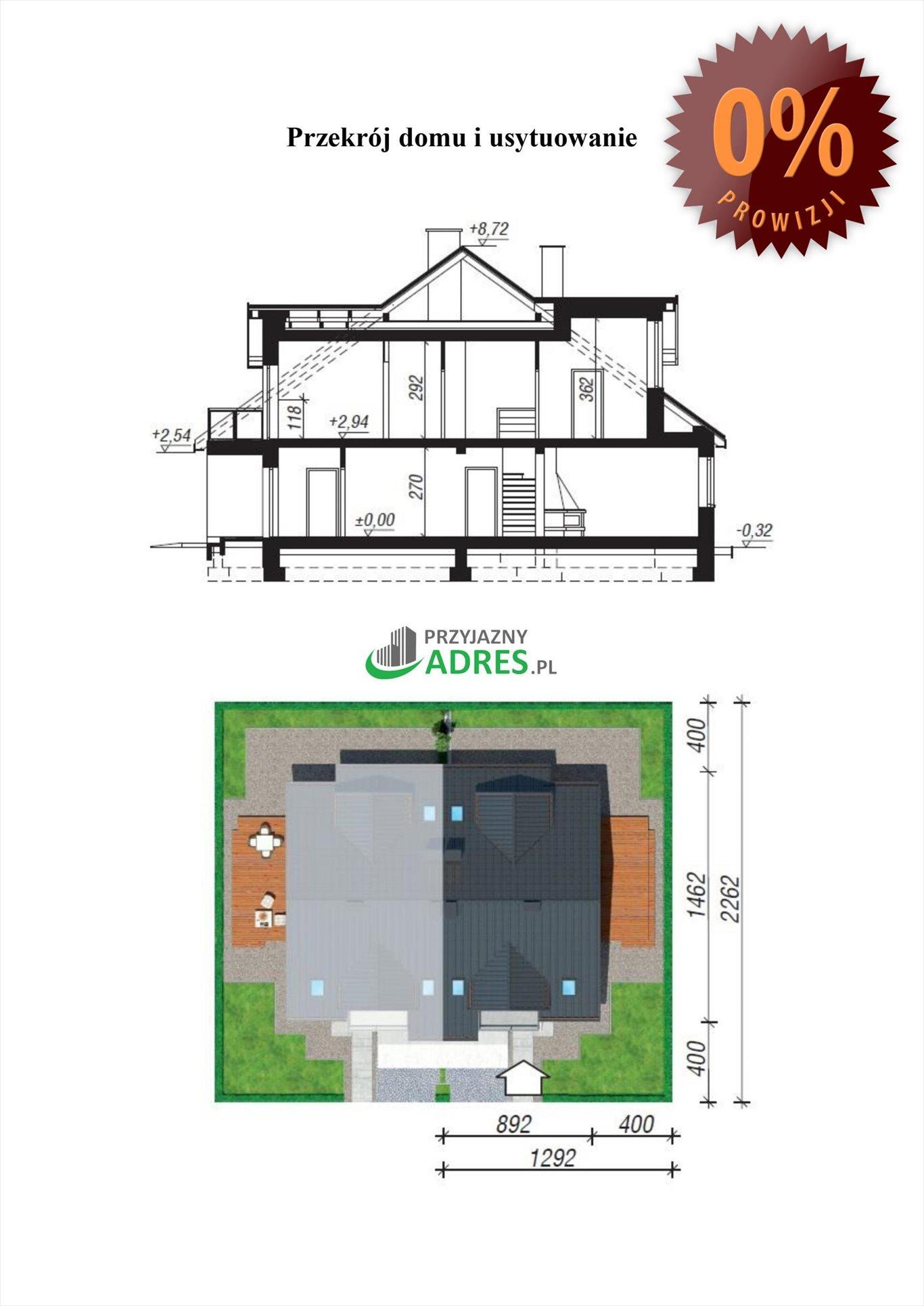 Dom na sprzedaż Piszkawa  150m2 Foto 13
