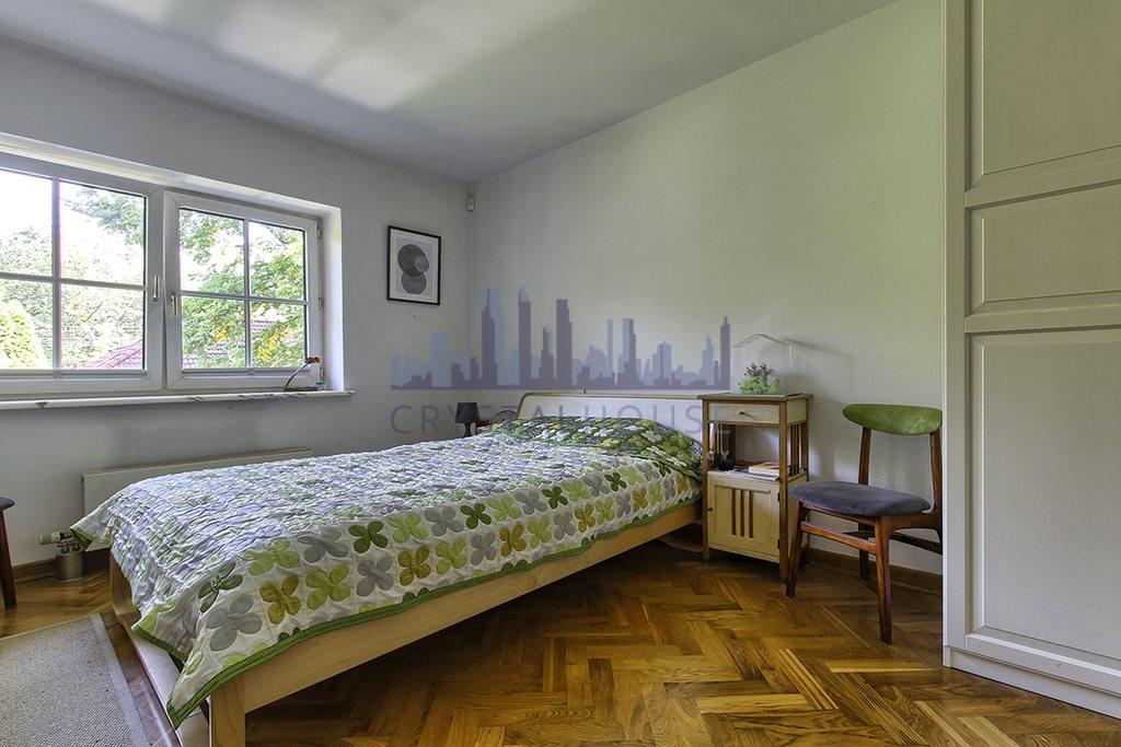 Dom na sprzedaż Warszawa, Wawer, Radość  451m2 Foto 12