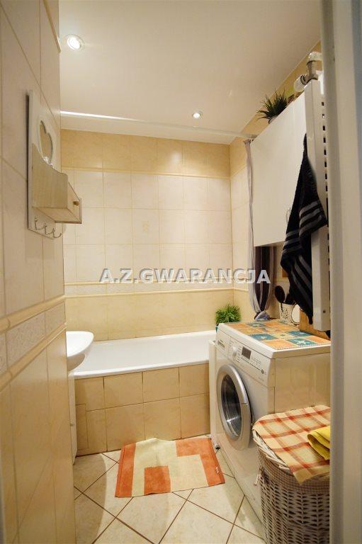 Mieszkanie trzypokojowe na sprzedaż Opole, Malinka  60m2 Foto 10