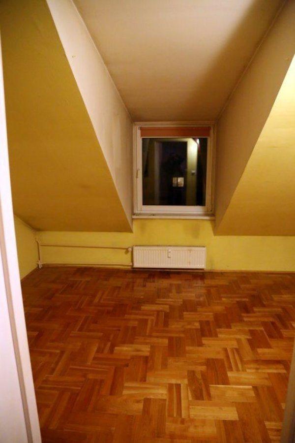 Mieszkanie trzypokojowe na sprzedaż Maków Podhalański, 3 Maja  84m2 Foto 9