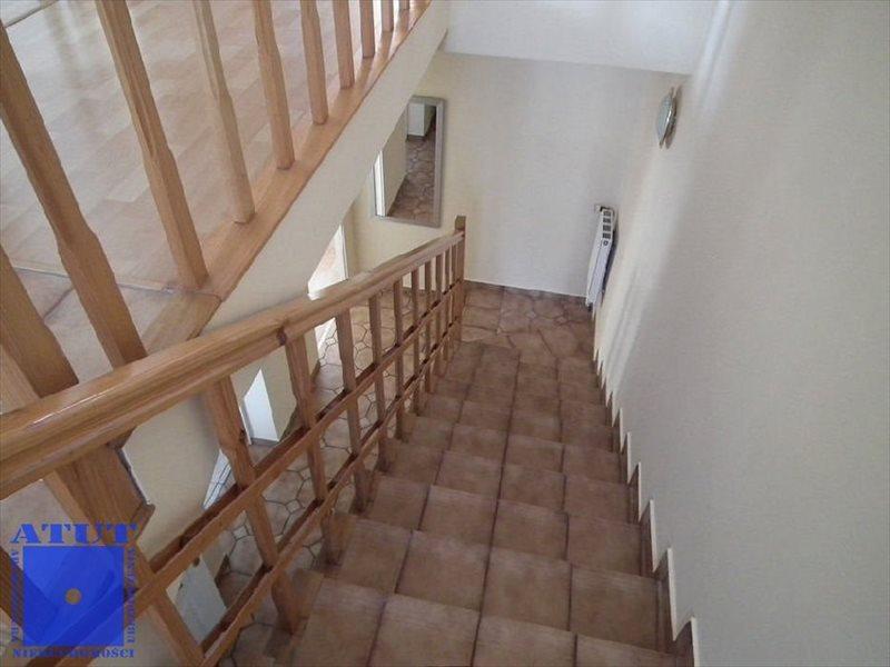 Dom na wynajem Gliwice, Stare Gliwice  160m2 Foto 8