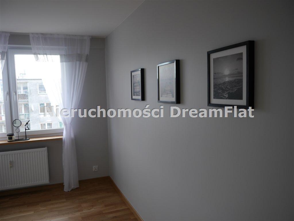 Mieszkanie trzypokojowe na sprzedaż Ostrowiec Świętokrzyski  47m2 Foto 5