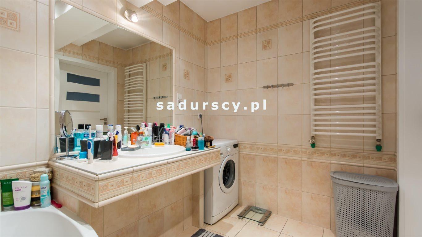 Mieszkanie trzypokojowe na sprzedaż Kraków, Krowodrza, Krowodrza Górka, Fieldorfa-Nila  65m2 Foto 11