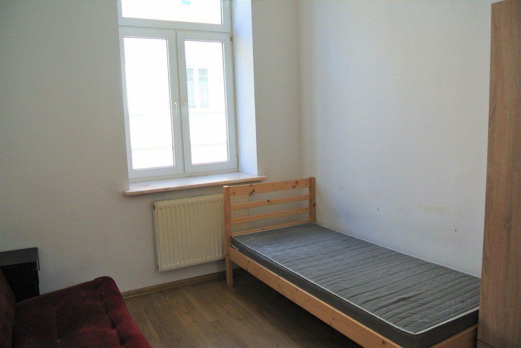 Mieszkanie czteropokojowe  na wynajem Kielce, Centrum  65m2 Foto 12