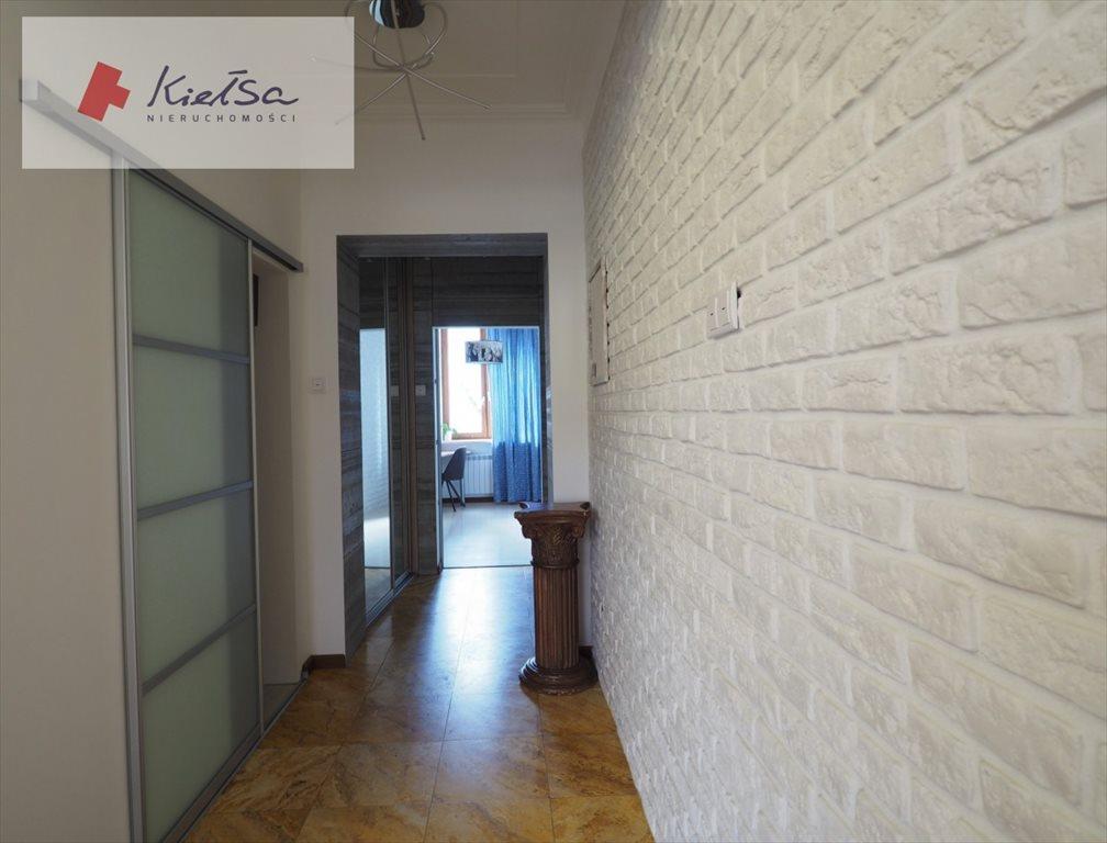 Mieszkanie dwupokojowe na wynajem Białystok, Centrum, Sienkiewicza  45m2 Foto 5