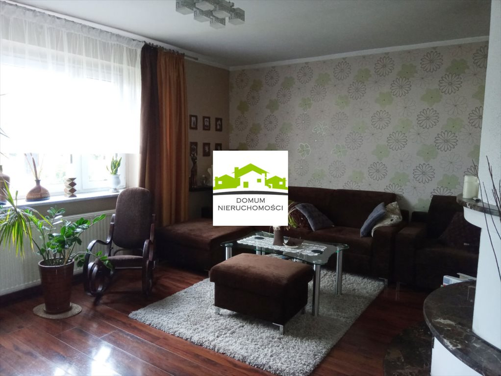 Dom na sprzedaż Inowrocław  410m2 Foto 2