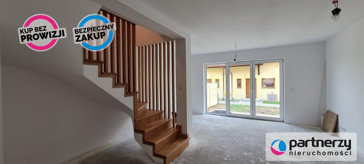 Dom na sprzedaż Skowarcz, Pod Jałowcem  85m2 Foto 2